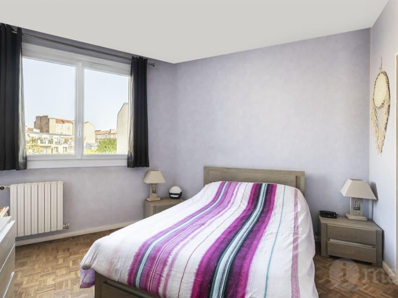 Sale apartment Courbevoie 544000€ - Picture 4