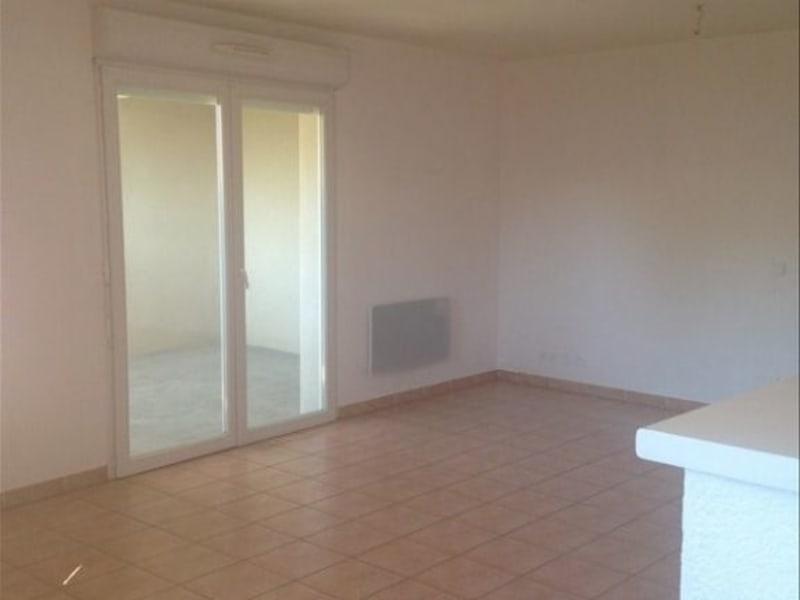 Rental apartment Albi 467€ CC - Picture 2