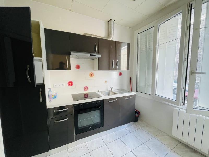 Sale apartment Villemomble 123000€ - Picture 3