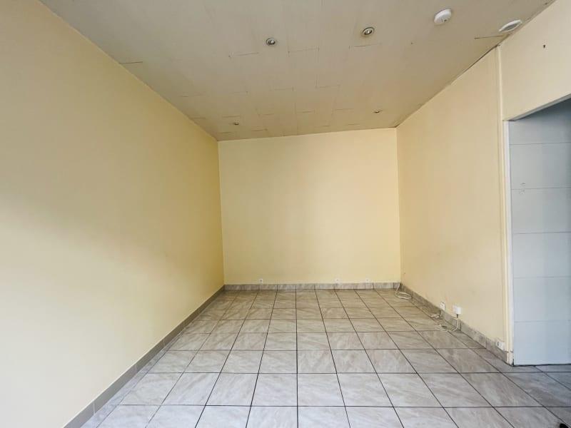 Sale apartment Villemomble 123000€ - Picture 4