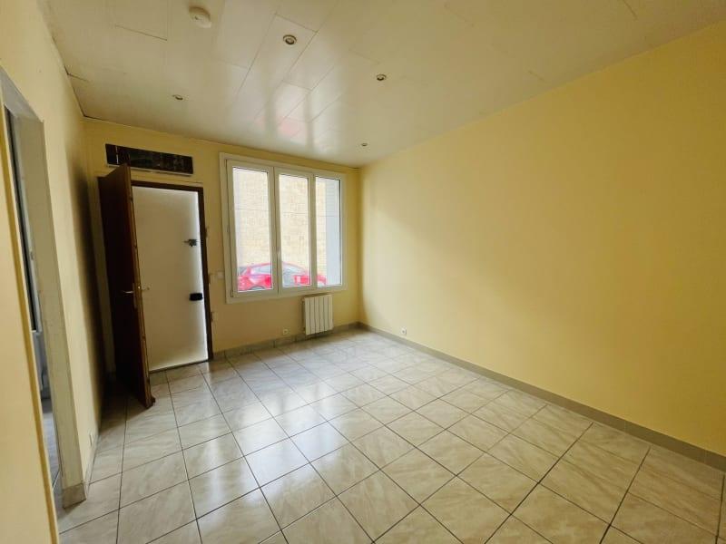 Sale apartment Villemomble 123000€ - Picture 2
