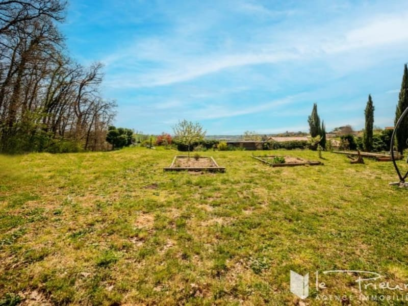 Sale house / villa Labastide denat 365000€ - Picture 10