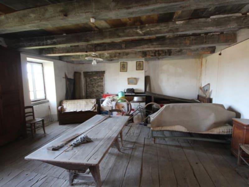 Sale house / villa Naucelle 68000€ - Picture 4