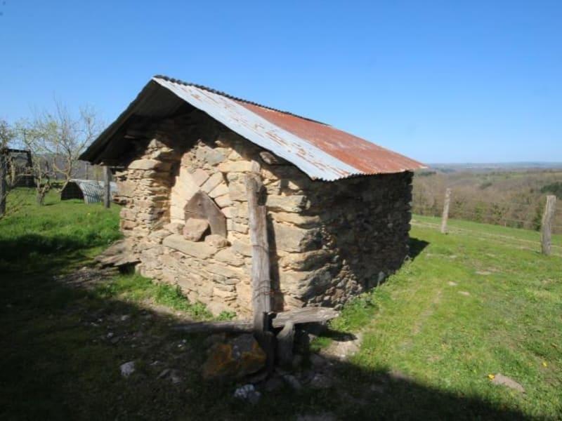 Sale house / villa Naucelle 68000€ - Picture 7