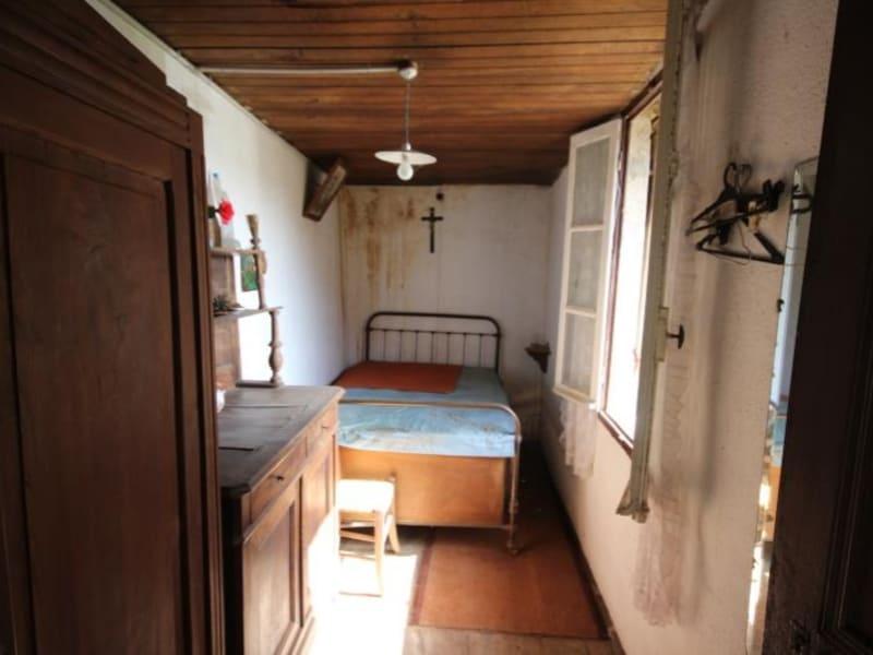 Sale house / villa Naucelle 68000€ - Picture 8