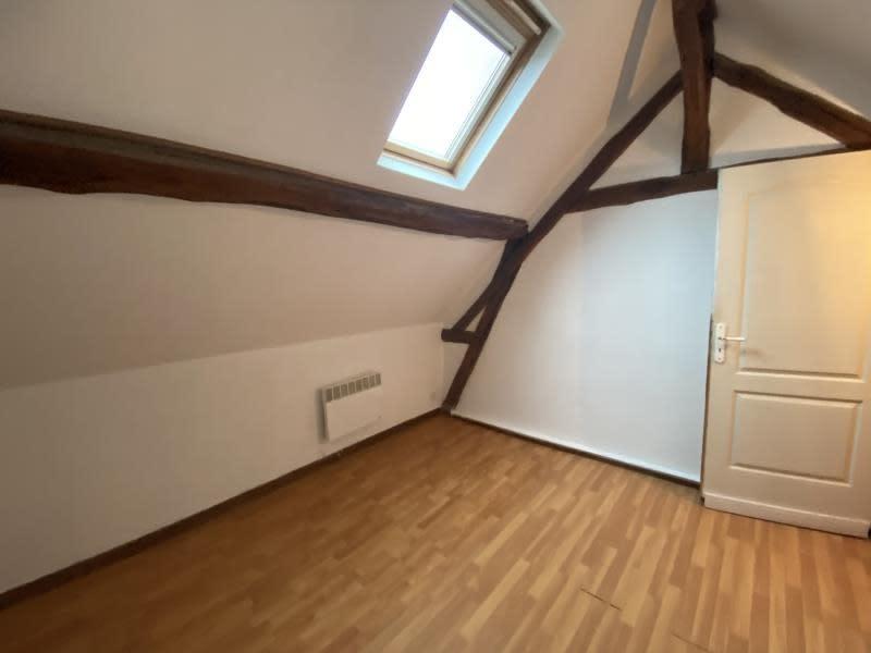 Sale house / villa Charny 87000€ - Picture 7