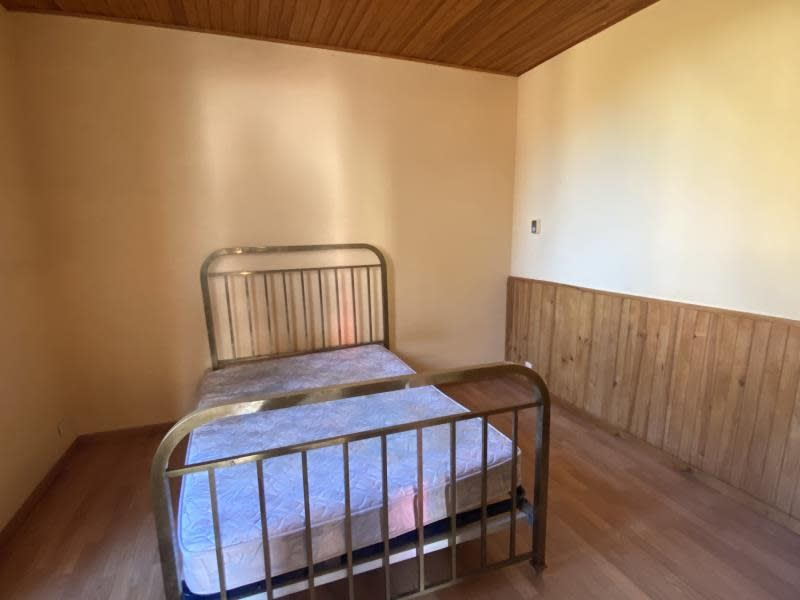 Vente maison / villa Charny 78000€ - Photo 5