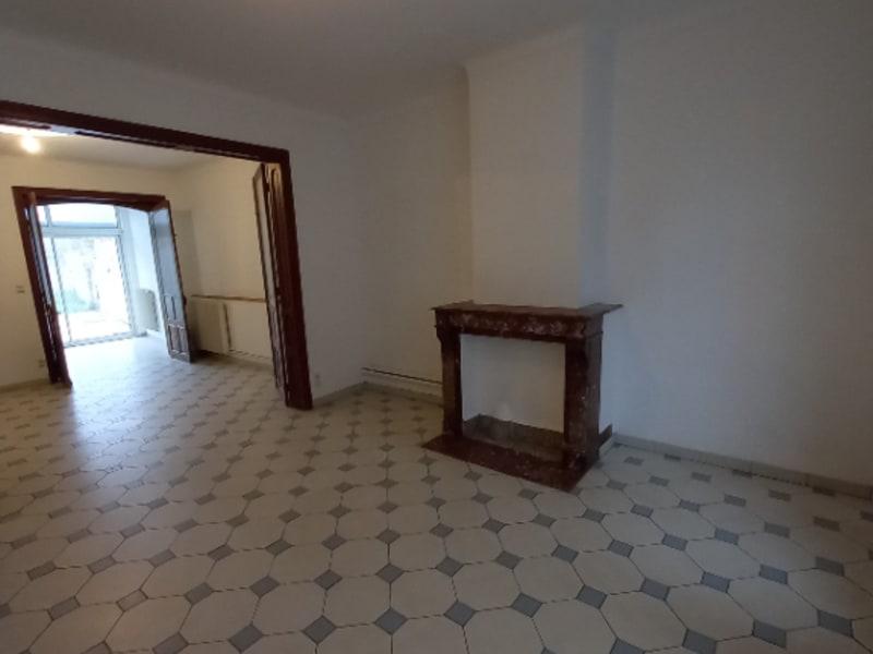 Rental house / villa Laventie 828,07€ CC - Picture 2