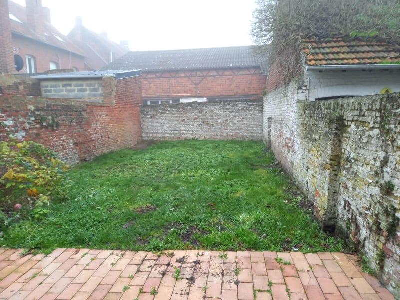Rental house / villa Laventie 828,07€ CC - Picture 4