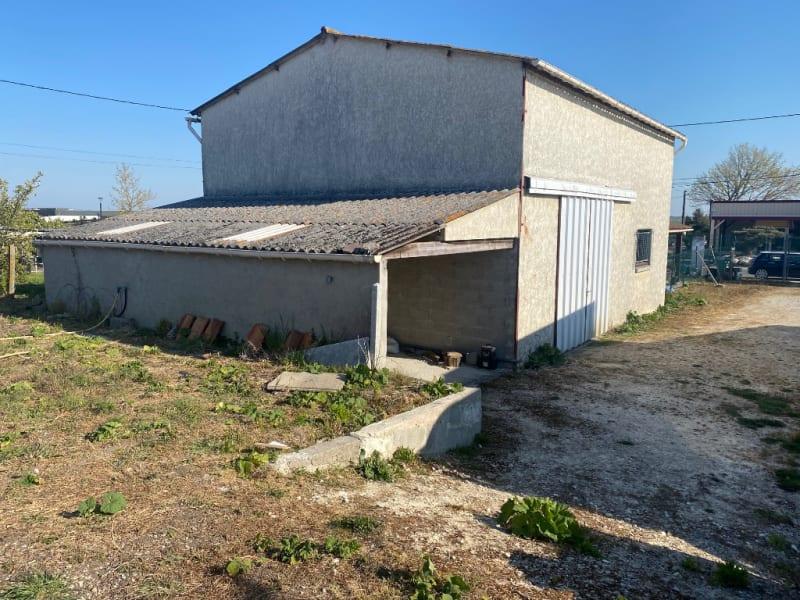Vente maison / villa Saint georges de didonne 231000€ - Photo 2