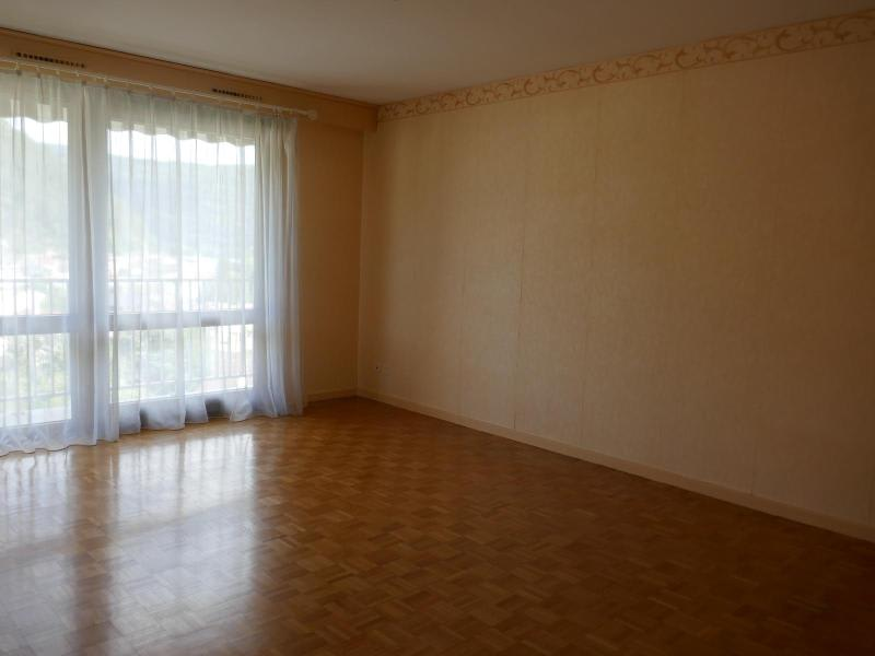 Sale apartment Montreal la cluse 139000€ - Picture 3