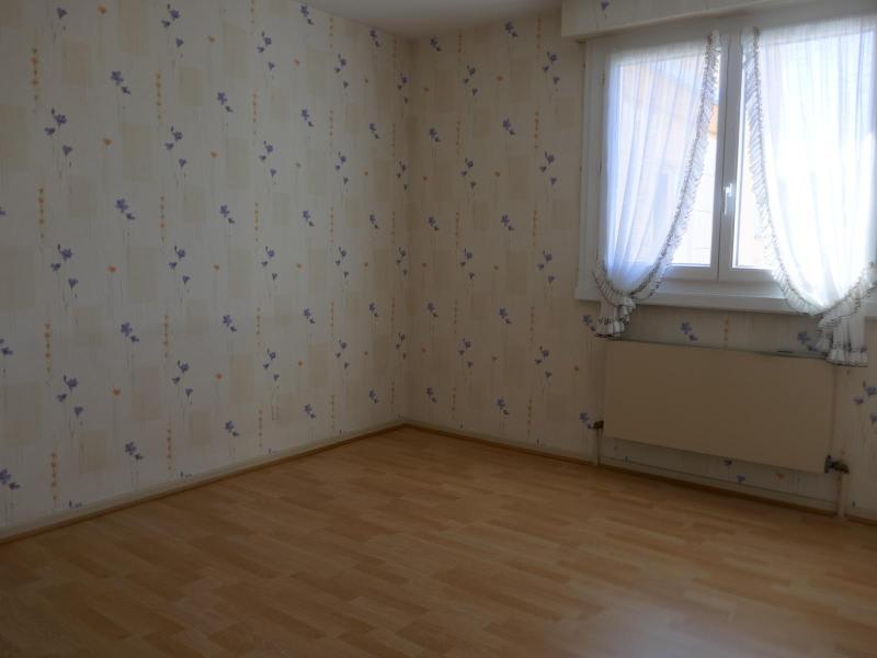 Sale apartment Montreal la cluse 139000€ - Picture 4