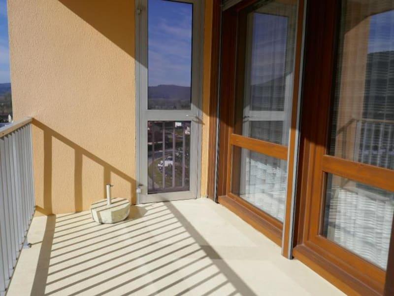 Sale apartment Montreal la cluse 139000€ - Picture 6