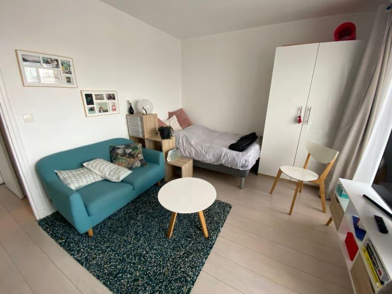 Vermietung wohnung Montrouge 770€ CC - Fotografie 2