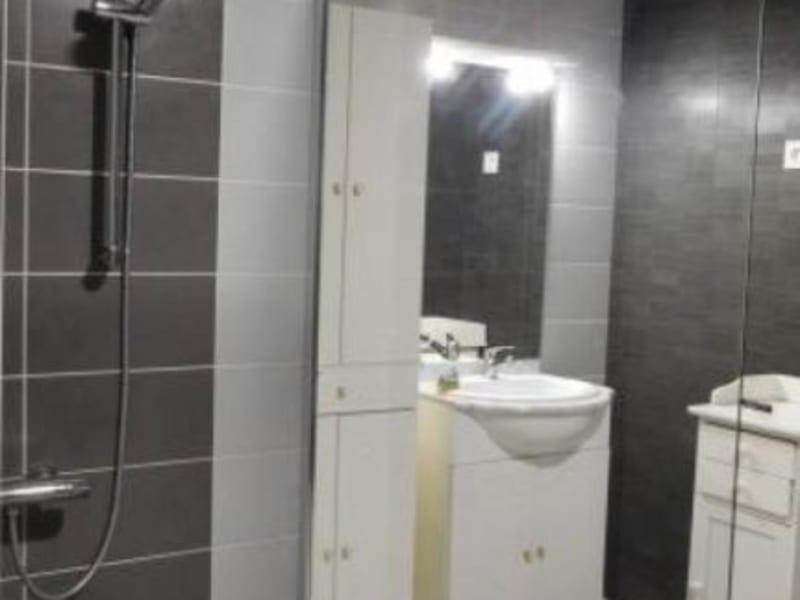 Sale house / villa Pugnac 267000€ - Picture 6