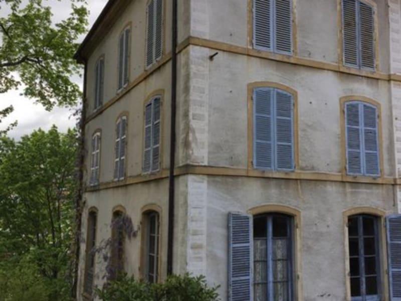 Verkauf haus Cours-la-ville 240000€ - Fotografie 2