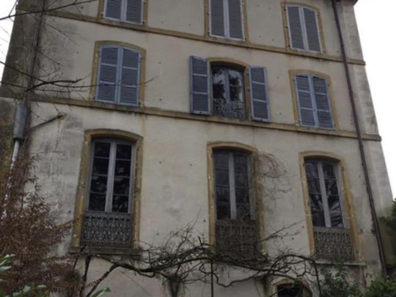 Verkauf haus Cours-la-ville 240000€ - Fotografie 9