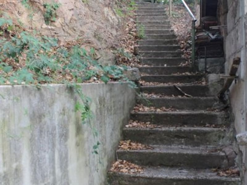 Vente maison / villa La clayette 28000€ - Photo 5