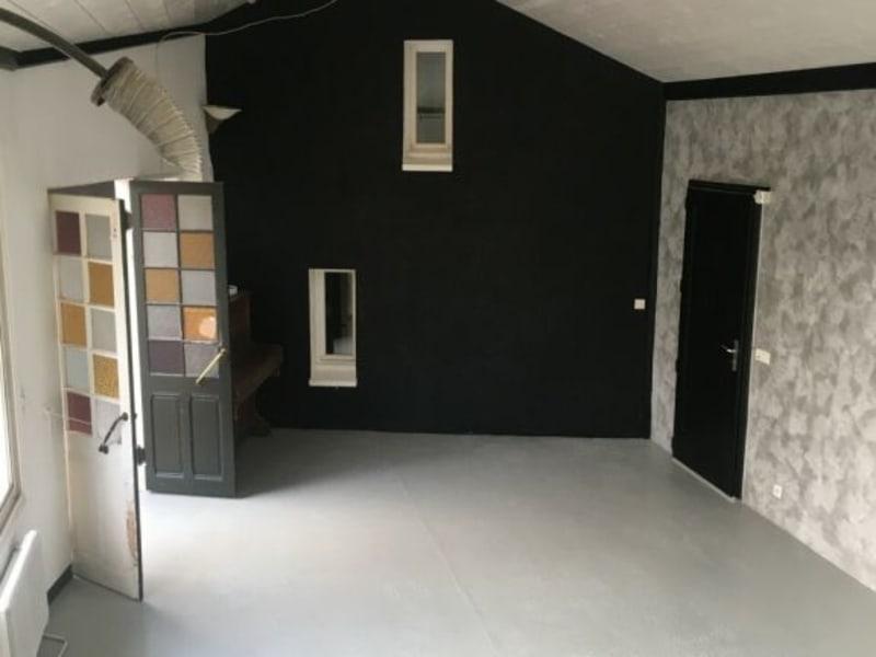Sale house / villa Yvoire 385000€ - Picture 3