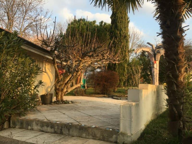 Sale house / villa Yvoire 385000€ - Picture 5