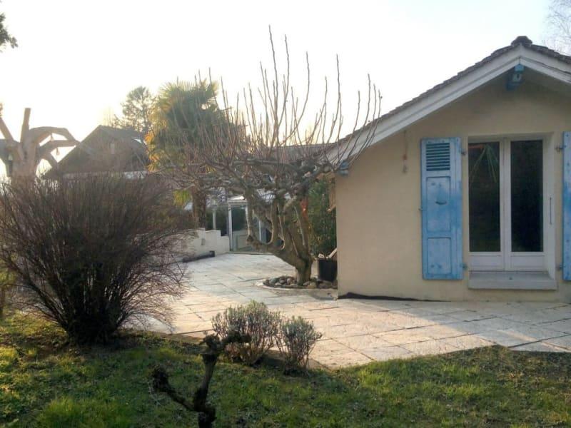 Sale house / villa Yvoire 385000€ - Picture 6