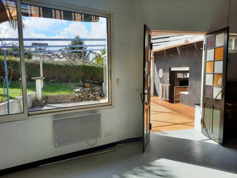 Sale house / villa Yvoire 385000€ - Picture 9
