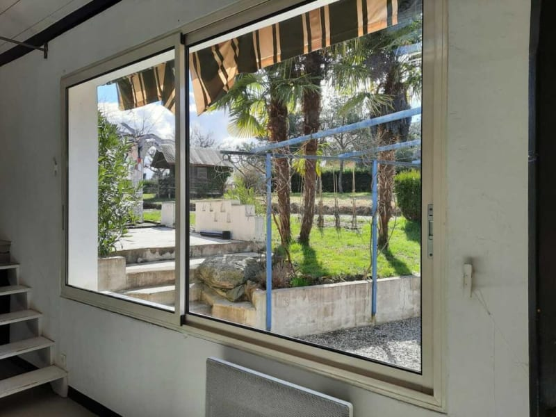 Sale house / villa Yvoire 385000€ - Picture 10