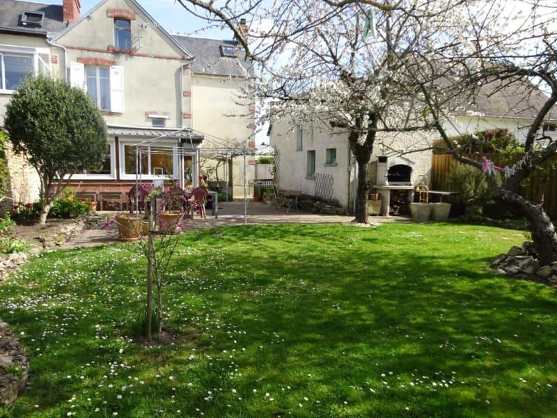 Vente maison / villa Caen 356500€ - Photo 1
