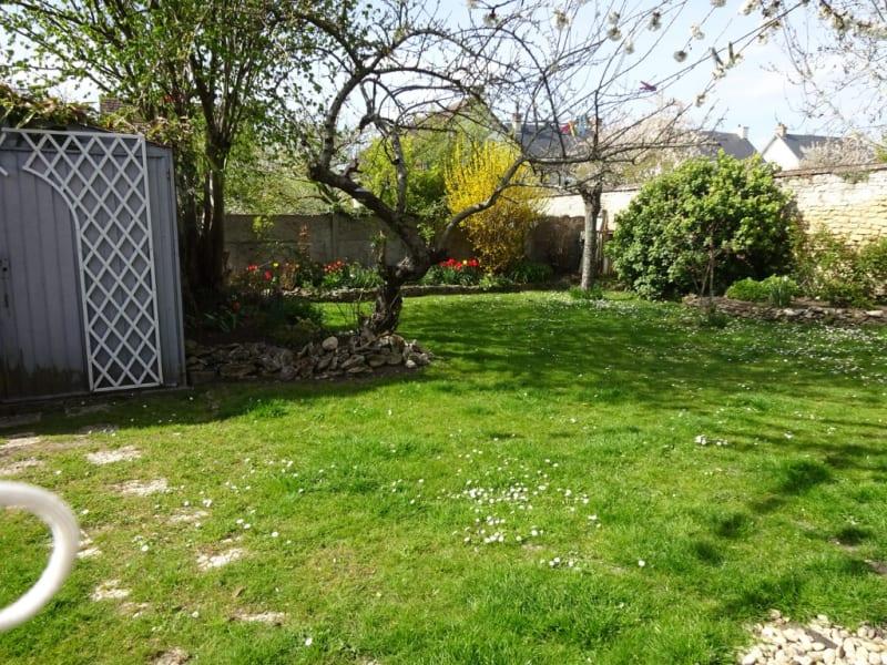 Vente maison / villa Caen 356500€ - Photo 2