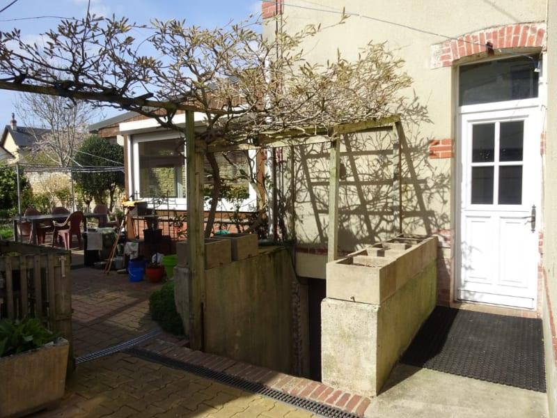 Vente maison / villa Caen 356500€ - Photo 3