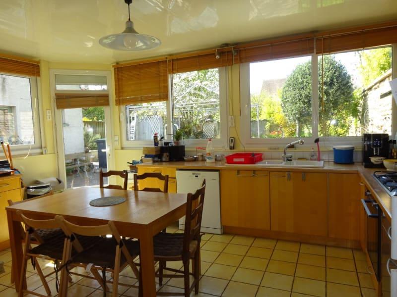 Vente maison / villa Caen 356500€ - Photo 5