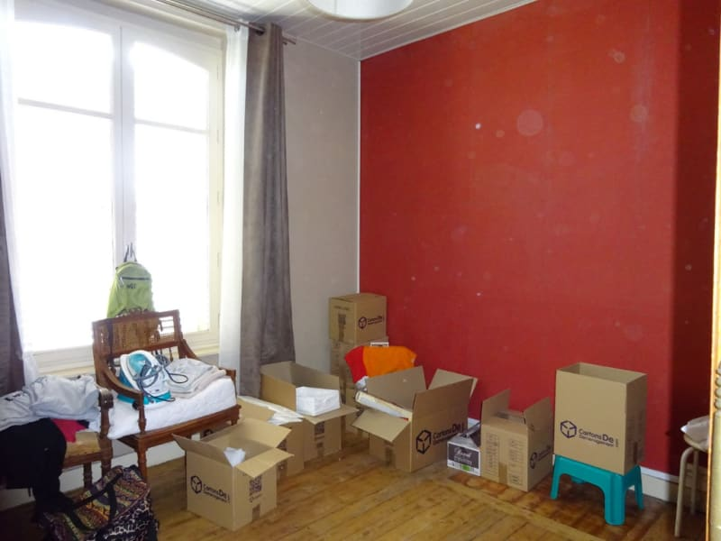 Vente maison / villa Caen 356500€ - Photo 6