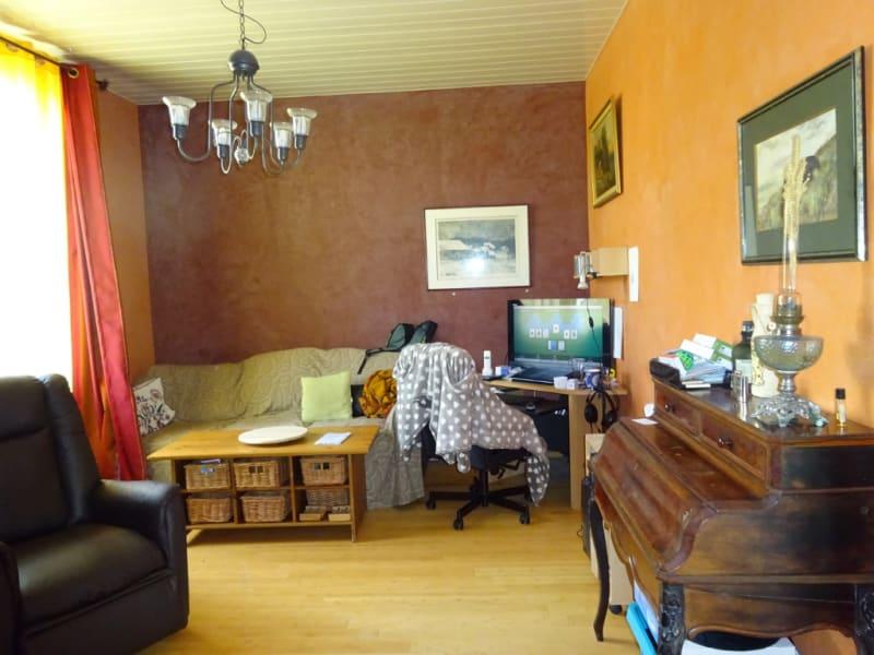 Vente maison / villa Caen 356500€ - Photo 7