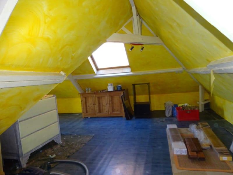 Vente maison / villa Caen 356500€ - Photo 11