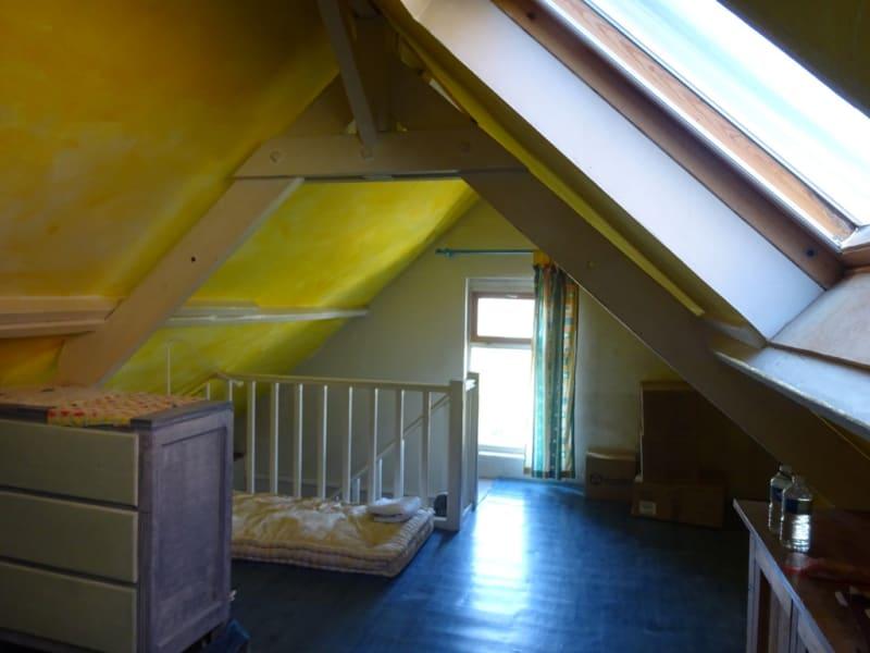Vente maison / villa Caen 356500€ - Photo 12