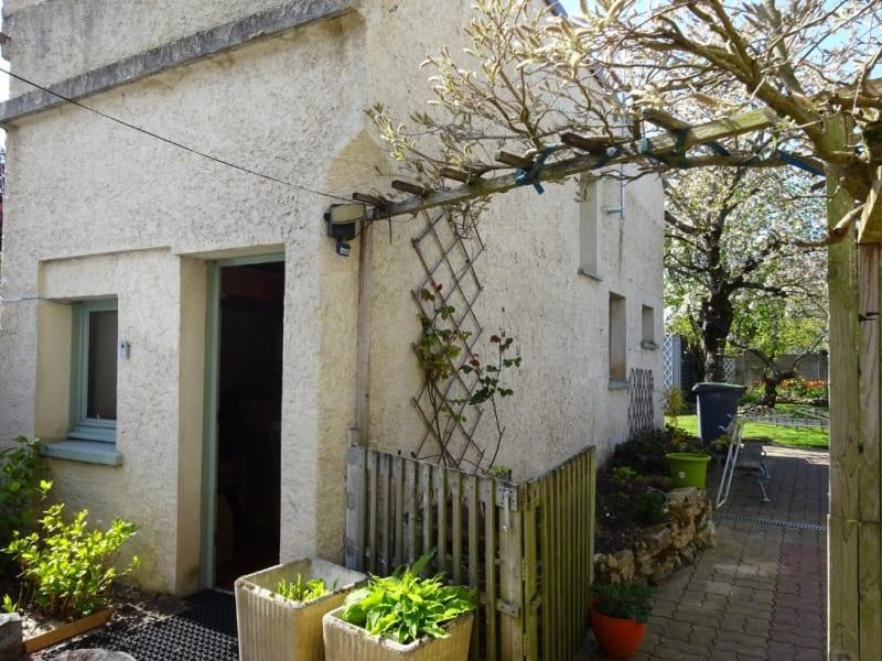 Vente maison / villa Caen 356500€ - Photo 13