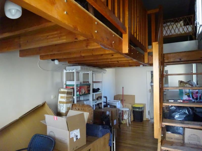 Vente maison / villa Caen 356500€ - Photo 15