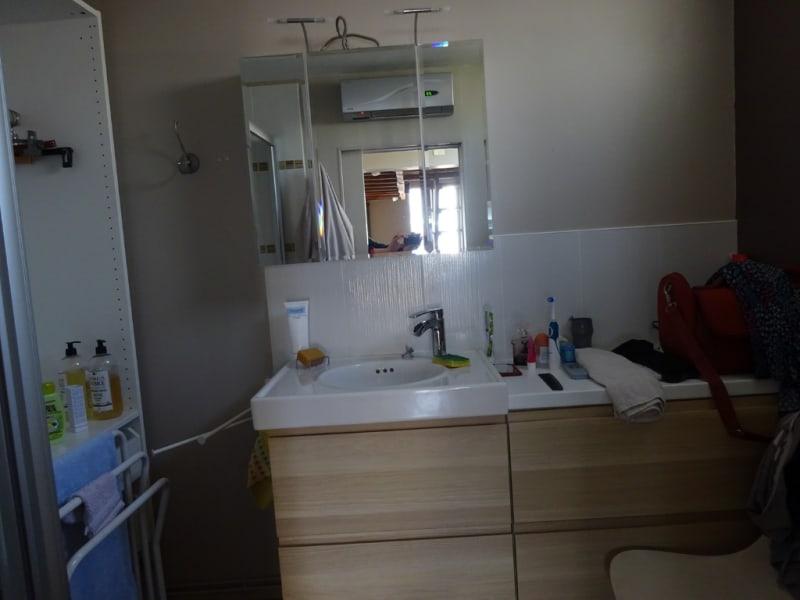Vente maison / villa Caen 356500€ - Photo 16