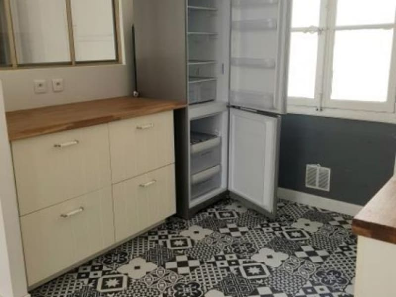 Rental apartment Versailles 2 048€ CC - Picture 7
