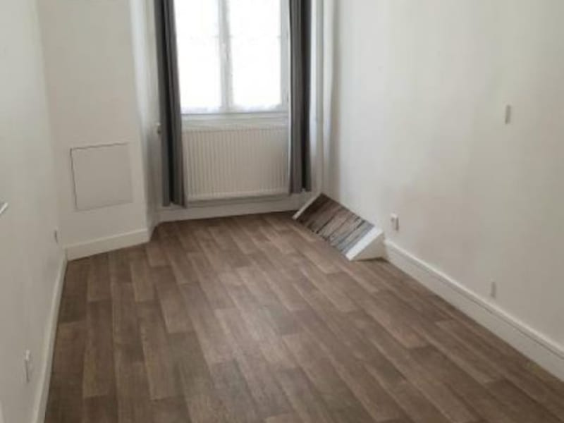 Rental apartment Versailles 2 048€ CC - Picture 9