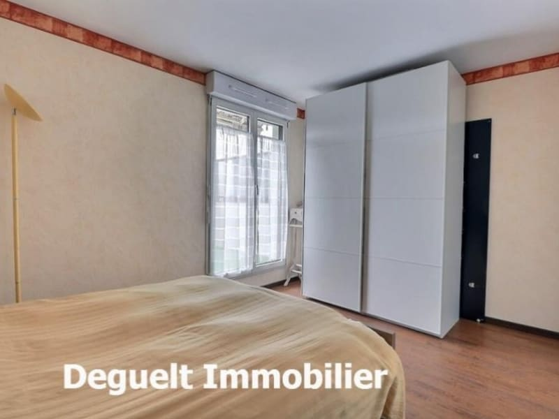 Vente appartement Viroflay 353000€ - Photo 5