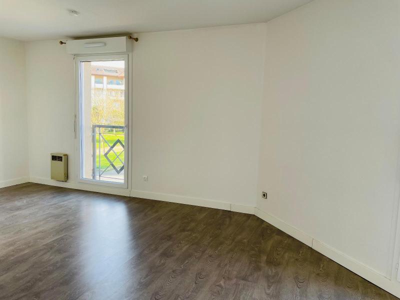 Rental apartment Toulouse 463€ CC - Picture 3