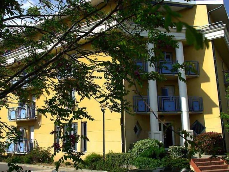 Rental apartment Toulouse 394€ CC - Picture 3