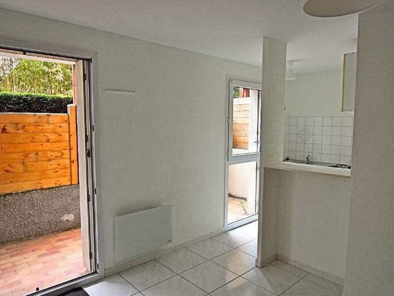 Location appartement Toulouse 429€ CC - Photo 4