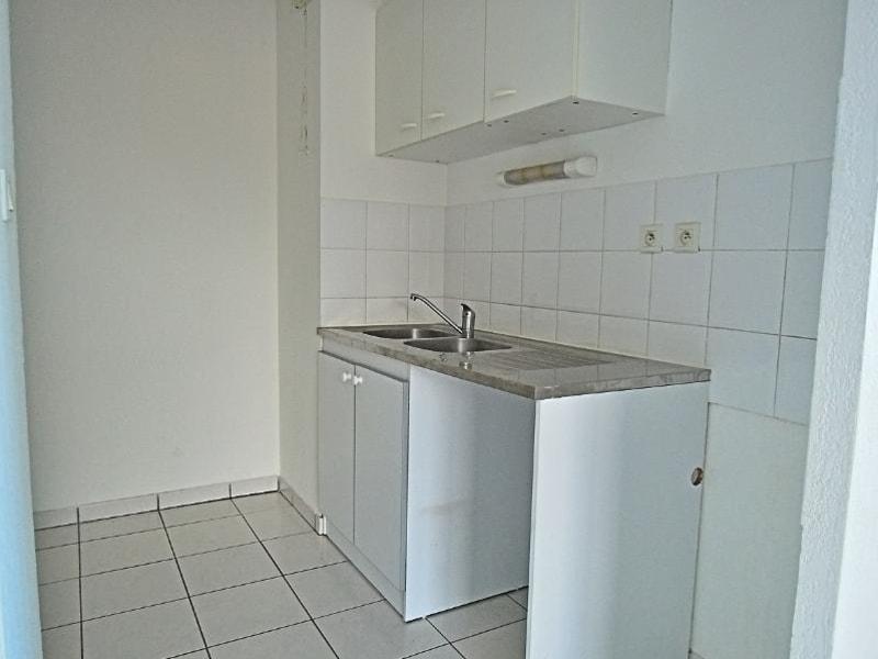 Rental apartment Toulouse 573€ CC - Picture 6
