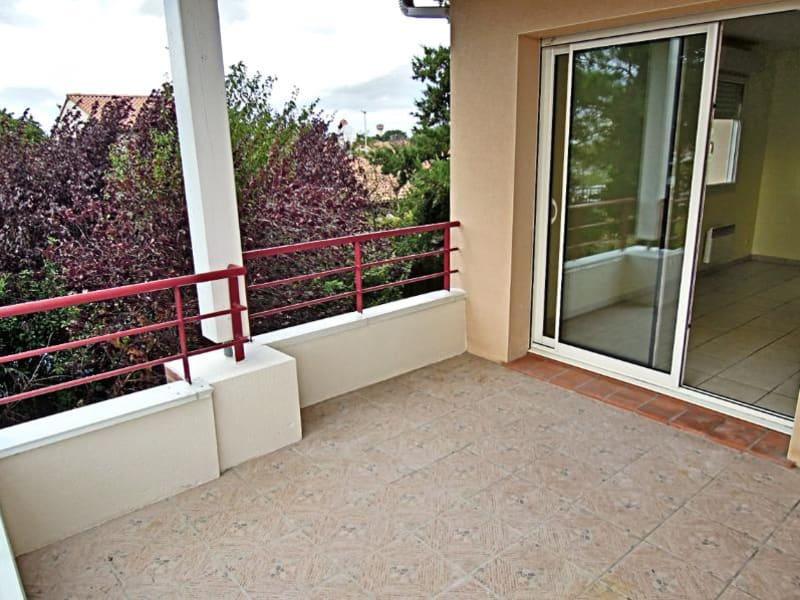 Location appartement Beauzelle 650€ CC - Photo 3