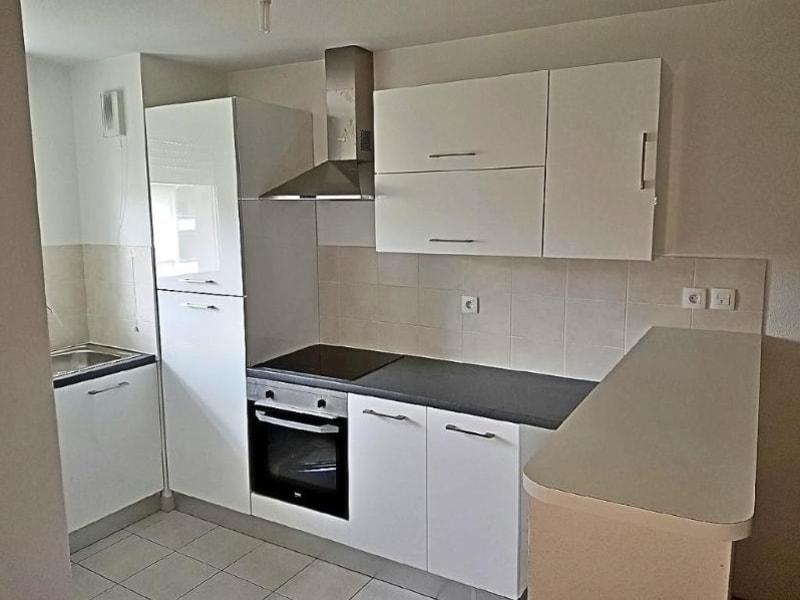 Location appartement Aussonne 665€ CC - Photo 2