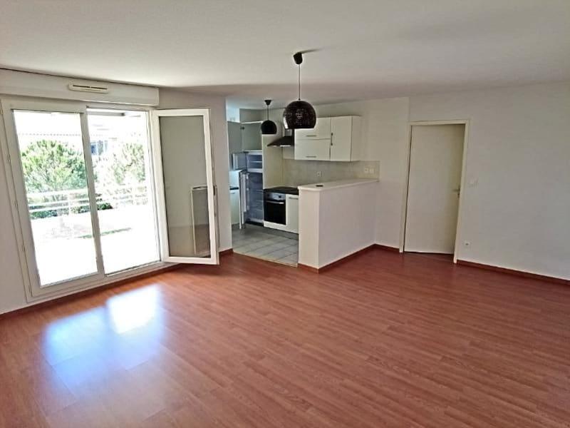 Location appartement Aussonne 665€ CC - Photo 3