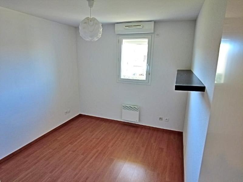 Location appartement Aussonne 665€ CC - Photo 6