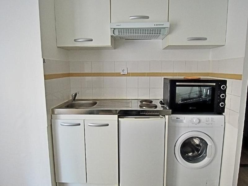 Location appartement Toulouse 599€ CC - Photo 5